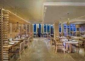 mauricius-hotel-st-regis-resort-192.jpg