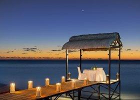 mauricius-hotel-st-regis-resort-194.jpg