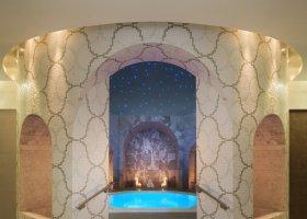 mauricius-hotel-st-regis-resort-199.jpg