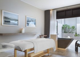mauricius-hotel-st-regis-resort-200.jpg
