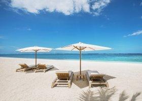mauricius-hotel-st-regis-resort-mauritius-214.jpg