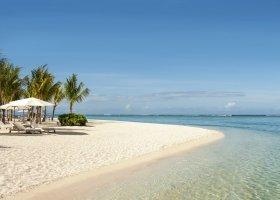 mauricius-hotel-st-regis-resort-mauritius-216.jpg