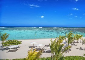 mauricius-hotel-st-regis-resort-mauritius-222.jpg