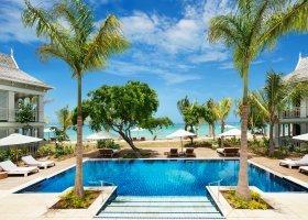 mauricius-hotel-st-regis-resort-mauritius-225.jpg