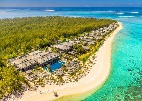 mauricius-hotel-st-regis-resort-mauritius-257.jpg