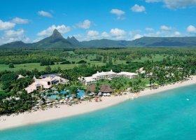 mauricius-hotel-sugar-beach-063.jpg