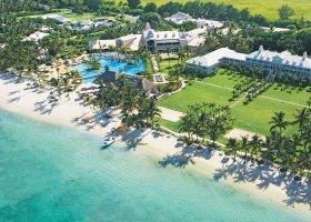 mauricius-hotel-sugar-beach-064.jpg