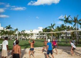 mauricius-hotel-sugar-beach-069.jpg