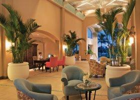 mauricius-hotel-sugar-beach-080.jpg
