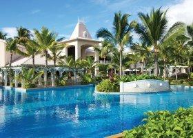 mauricius-hotel-sugar-beach-081.jpg