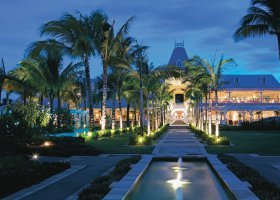 mauricius-hotel-sugar-beach-086.jpg