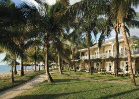 mauricius-hotel-sugar-beach-087.jpg