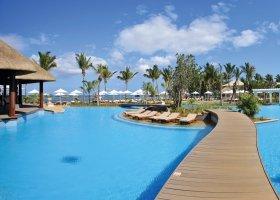 mauricius-hotel-sugar-beach-088.jpg