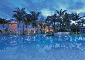 mauricius-hotel-sugar-beach-089.jpg