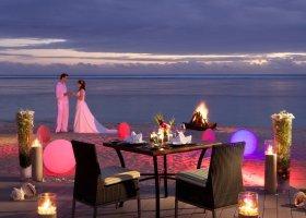 mauricius-hotel-sugar-beach-092.jpg