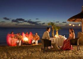 mauricius-hotel-sugar-beach-093.jpg