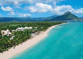 mauricius-hotel-sugar-beach-094.jpg