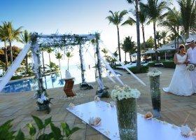 mauricius-hotel-sugar-beach-104.jpg