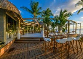 mauricius-hotel-sugar-beach-166.jpg