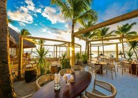 mauricius-hotel-sugar-beach-168.jpg