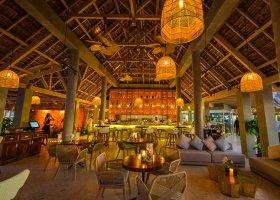 mauricius-hotel-sugar-beach-170.jpg