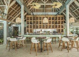 mauricius-hotel-sugar-beach-173.jpg