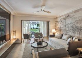 mauricius-hotel-sugar-beach-174.jpg