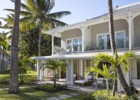 mauricius-hotel-sugar-beach-179.jpg
