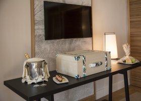 mauricius-hotel-sugar-beach-181.jpg