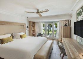 mauricius-hotel-sugar-beach-185.jpg