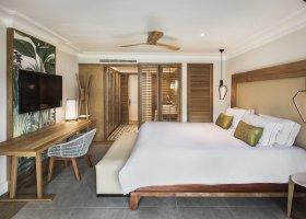 mauricius-hotel-sugar-beach-186.jpg