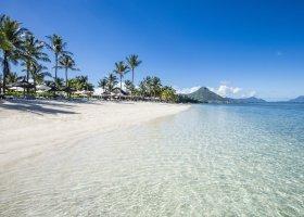 mauricius-hotel-sugar-beach-188.jpg