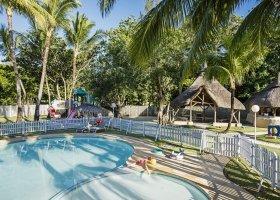 mauricius-hotel-sugar-beach-190.jpg