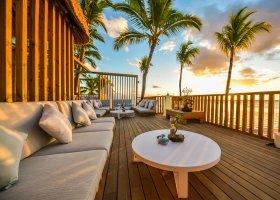 mauricius-hotel-sugar-beach-201.jpg