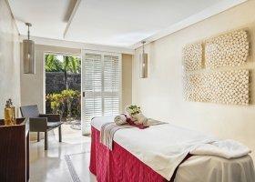 mauricius-hotel-sugar-beach-203.jpg