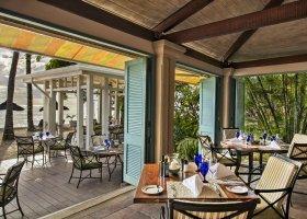 mauricius-hotel-sugar-beach-205.jpg