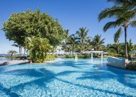 mauricius-hotel-sugar-beach-210.jpg