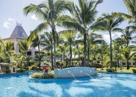 mauricius-hotel-sugar-beach-211.jpg