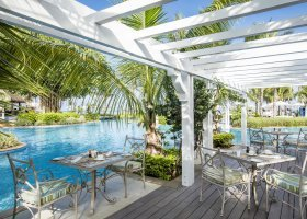 mauricius-hotel-sugar-beach-214.jpg