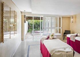 mauricius-hotel-sugar-beach-216.jpg