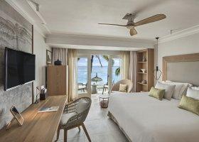 mauricius-hotel-sugar-beach-250.jpg