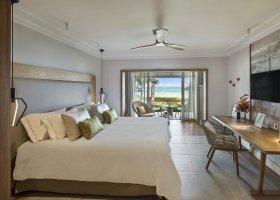 mauricius-hotel-sugar-beach-252.jpg