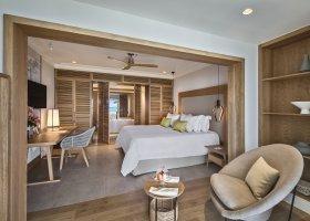 mauricius-hotel-sugar-beach-253.jpg
