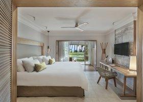 mauricius-hotel-sugar-beach-255.jpg