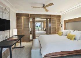 mauricius-hotel-sugar-beach-256.jpg