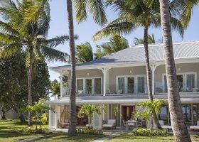 mauricius-hotel-sugar-beach-259.jpg