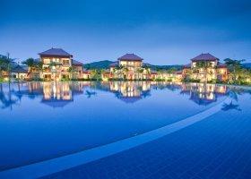 mauricius-hotel-tamassa-094.jpg