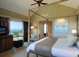 mauricius-hotel-tekoma-boutik-hotel-rodrigues-001.jpg