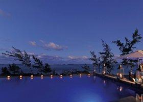 mauricius-hotel-tekoma-boutik-hotel-rodrigues-053.jpg