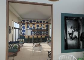 mauricius-hotel-tekoma-boutik-hotel-rodrigues-054.png